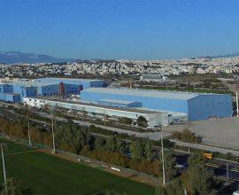 """Στο Ελληνικό το 2ο MEGA εμβολιαστικό κέντρο στην Αττική – Δήμαρχος: """"Χαιρετίζουμε την απόφαση του Υπουργείου Υγείας"""""""