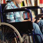 Πελοπόννησος: Την εισήγηση της περιφερειακής Αρχής ενέκρινε το ΠΣ, που συζήτησε την μεταφορά μαθητών με αναπηρία