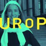 """Δ. Θεσσαλονίκης: """"Be Active – Shape Europe"""" – Εργαστήρια και Προσομοίωση του Ευρωπαϊκού Κοινοβουλίου"""