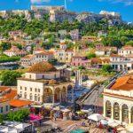 Δήμος Αθηναίων: Τροποποίηση της πρόσκλησης 7,7 εκ. ευρώ για την στήριξη των επιχειρήσεων που δραστηριοποιούνται στον Πολιτισμό