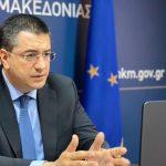 ΔΣ ΕΝΠΕ: Συνεδριάζει αύριο με τηλεδιάσκεψη, για εκλογικό νόμο παρουσία Βορίδη-Πέτσα