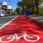 Τσιάκος: «Με σχέδιο και όραμα αλλάζουμε την πόλη μας»
