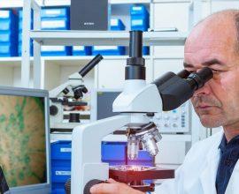Η πανδημία έχει επηρεάσει την κλινική έρευνα στην ογκολογία