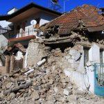 Βοήθεια από το Τοπικό Δίκτυο Αλληλεγγύης «Εορδαία Εμείς» στους σεισμοπαθείς της Θεσσαλίας