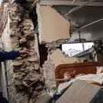 Σε κατάσταση εκτάκτου ανάγκης οι Δήμοι Τυρνάβου,  Φαρκαδόνας και η ΔΕ Ποταμιάς Ελασσόνας