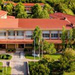 Κοινό αίτημα επτά Δημάρχων της Ηλείας για συνάντηση με τον Πρύτανη του Πανεπιστημίου Πατρών