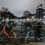 Ολλανδία: Παράταση της νυχτερινής απαγόρευσης κυκλοφορίας έως τα τέλη Μαρτίου