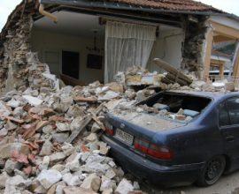 Αμπατζόγλου: «Είναι η στιγμή των πράξεων»