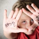 Ο Δήμος Ωρωπού κατά της σχολικής βίας και του εκφοβισμού