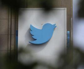 Το Twitter θα κλείνει λογαριασμούς μετά από 5 μηνύματα παραπληροφόρησης για τα εμβόλια