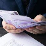 Κλειστή η Ταμειακή Υπηρεσία του Δήμου Διονύσου έως 18 Μαρτίου λόγω κρουσμάτων κορονοϊού