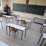 Κλειστά σχολεία και παιδικοί σταθμοί στον Δήμο Λαρισαίων την Πέμπτη (4/3)