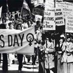 Το Συμβουλευτικό Κέντρο Γυναικών του Δήμου Χαλανδρίου για την Παγκόσμια Ημέρα της Γυναίκας