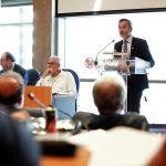 Δήμος Θεσσαλονίκης: Με κάλπη θα πραγματοποιηθεί η εκλογή προέδρου