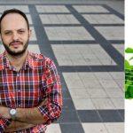Ρεκόρ χρηματοδότησης για έργα στον Δήμο Καλαμαριάς