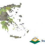 Δήμος Λαυρεωτικής: Αναρτήθηκε ο θεωρημένος δασικός χάρτης της Κοινότητας Αγ. Κωνσταντίνου