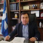 Δήμος Πύργου: Αίτημα στην Περιφέρεια Δ. Ελλάδας για χρηματοδότηση κατασκευής κτηρίου φοιτητικών κατοικιών