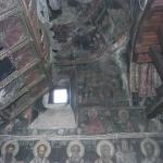 Τον ιστορικό Ι.Ν. Αγίου Δημητρίου Ψηλώματας αποκαθιστά η Περιφέρεια Θεσσαλίας