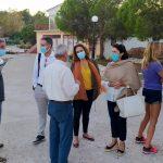 ΠΙΝ: Ενίσχυση με τρία δρομολόγια την εβδομάδα της γραμμής Καστός-Κάλαμος-Νυδρί