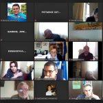 Περιφερειακό Συμβούλιο Ιονίων Νήσων: Στήριξη των αιτημάτων των εργαζομένων στον τουριστικό κλάδο