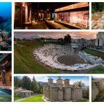 Η Περιφέρεια Θεσσαλίας στο διαδικτυακό Forum για τον Τουρισμό New Deal Europe 2021
