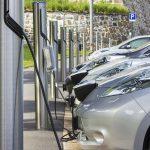 Ο Δήμος Κατερίνης προωθεί την ηλεκτροκίνηση