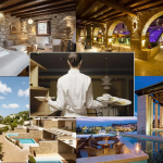 Τηλεδιάσκεψη για τουριστικά θέματα, ενόψει της έναρξης της τουριστικής σεζόν