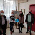 Δήμος Έδεσσας: Έκδοση βιβλίου με παραμύθια από την Έδεσσα