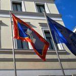 Μύλος στο Δήμο Αθηναίων: Ο ΣΕΔΑ καλεί την Γενική Διευθύντρια να παραιτηθεί