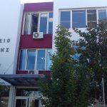 Δήμος Θέρμης: Νέος πρόεδρος στην Κοινότητα Ν. Ρυσίου ο Γ. Δημητριάδης
