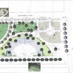 Δήμος Σαρωνικού: Δημιουργία Πάρκου Αναψυχής στη Λεωφόρο Καλυβίων