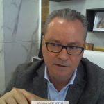 Δήμος Κατερίνης: Ξεκίνησε μέσω ΑΣΕΠ η στελέχωση του Κοινωνικού Ιατρείου