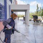Δήμος Γλυφάδας: Πανέτοιμα τα σχολεία να υποδεχθούν τους μαθητές