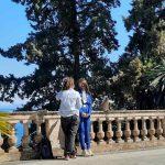 Δήμος Κ. Κέρκυρας: Στο επίκεντρο των διεθνών ΜΜΕ το νησί λόγω Φιλίππου