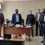 Αρνητικός ο Δήμος Ελασσόνας σε μεγάλο φωτοβολταϊκό στην Αετοράχη