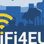 Δωρεάν παροχή υπηρεσιών WiFi σε οικισμούς του Δήμου Λήμνου