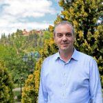 Ενίσχυση των πιστώσεων LEADER ζητά ο Δήμος Ελασσόνας