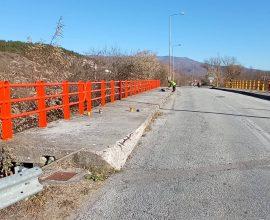 Ο Δήμος Παρανεστίου βάζει το πορτοκαλί στη ζωή του!