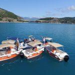Δυο Περιφέρειες και 4 Δήμοι ενώνουν τις δυνάμεις τους! Μνημόνιο Συνεργασίας για την αξιοποίηση της Λίμνης των Κρεμαστών