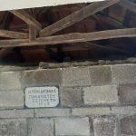 Δήμος Λήμνου: Αφαίρεσαν πλάκες από την πηγή «Λαγκάδα» στον Πλατύ!