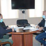 Δήμος Ζίτσας: Έργα ύδρευσης σε Κοινότητες της Δ.Ε. Πασσαρώνος