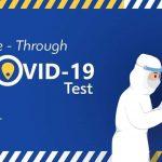 Δήμος Βοΐου: Rapid test την Παρασκευή (23/4) στη Νεάπολη