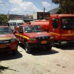 Έκκληση Δήμου Παιανίας στους δημότες να καθαρίσουν οικόπεδα και ανοικτούς χώρους