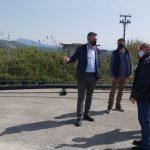 Δήμος Αρταίων: Δύο έργα ύδρευσης 1 εκ. ευρώ στην Στρογγυλή