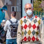 Δήμος Κηφισιάς: 12 κρούσματα σε 930 rapid test