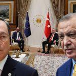 Αντίποινα Ερντογάν σε Ντράγκι- «Παγώνει» την αγορά δέκα ελικοπτέρων