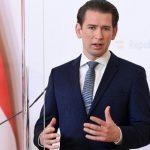 Κουρτς: Έχουν ολοκληρωθεί οι διαπραγματεύσεις για την αγορά του «Sputnik V»