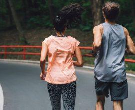 Η σωματική άσκηση, μόνο στον ελεύθερο χρόνο και… όχι στη δουλειά κάνει καλό!