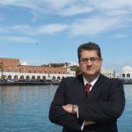 Κόκκινος: «Στον κ. Χατζημάρκο ασκήθηκε Ποινική Δίωξη για Παράβαση Καθήκοντος και δικαστική έρευνα για τον εμβολιασμό του κ. Ζαννετίδη»