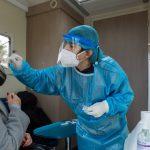 Νέα δράση δωρεάν rapid test στον Δήμο Κηφισιάς